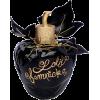 Lolita Lempicka Midnight - Fragrances -