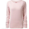 long sleeved top - Long sleeves t-shirts -