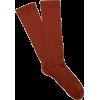 long socks - Other -