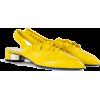 loriblu - Classic shoes & Pumps -
