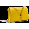 loriblu - Clutch bags -