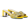 loriblu - Sandals -
