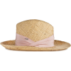 loriblu - Hat -