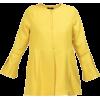 loriblu - Jacket - coats -