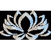 lotus flower - Uncategorized -