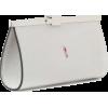 louboutin - Clutch bags -