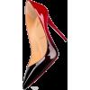 louboutins - Classic shoes & Pumps -