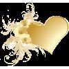 love - Illustrazioni -
