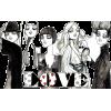 love - Ilustracije -
