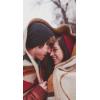 love - Ludzie (osoby) -