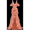 lovely gown - Kleider -