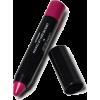 love me dew moisturizing lip crayon - Kosmetyki -