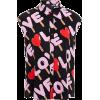 love moschino - Camicie (corte) -