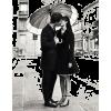 lovers love fashion editorial photo - Uncategorized -
