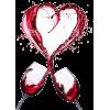 love toast - Bebidas -