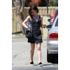 lucy hale - People -