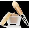 Elizabeth Arden - Kosmetik -