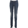 MISSONI - Pants - 2.009,00kn  ~ $316.25