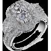 lumi21 - Rings -