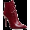lumi - Boots -
