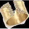 lumi - Bracelets -