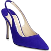 lumi - Classic shoes & Pumps -