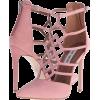 lumi - Классическая обувь -
