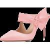 lumi - Klasične cipele -