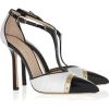 lumi - Classic shoes & Pumps -