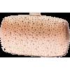 lumi - Clutch bags -
