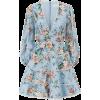 lumi - Dresses -