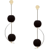 lumi - Earrings -