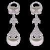 lumi - Earrings -