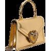 lumi - Hand bag -