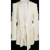 lumi - Jacket - coats -