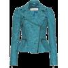 lumi - Jacken und Mäntel -