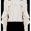 lumi - Hemden - lang -
