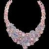 lumi - Necklaces -