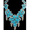 lumi - Halsketten -