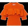 lumi - Pullovers -