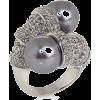 lumi - Prstenje -