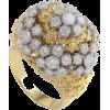 lumi - Rings -