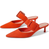lumi - Sandale -
