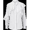 lumi - Camicie (corte) -