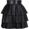 lumi - Skirts -