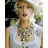 Gwen Stefani - Persone -