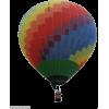 Balon - Vehicles -