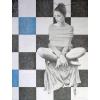 žena - Illustrations -