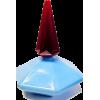 parf - Fragrances -