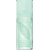 parf - 香水 -